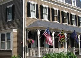 Comfort Inn Annapolis Md Annapolis Bed U0026 Breakfast Association Annapolis Maryland