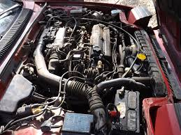 Honda Engines Specs Honda Prelude Questions Got A 87 Honda Prelude Si Engines