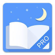 aldiko book reader premium 2 1 0 apk moon reader pro apk todoapk net