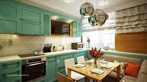 cuisine avec banquette banc de cuisine en bois avec dossier nouveau banc de cuisine en bois