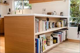 Pull Out Pantry Cabinets For Kitchen Kitchen Ikea Shelf Insert Ikea Kitchen Hacks Ikea Pantry Storage