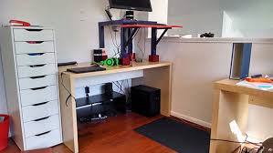 best standing desk mat the best standing desk mats desks coworking space and spaces
