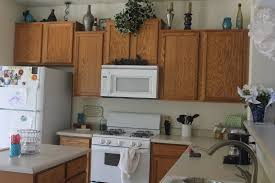 cheap kitchen cabinet doors white brown wooden kitchen cabinet