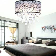 lighting stores sarasota fl kids room lighting children bedroom lights aircraft chandelier boy