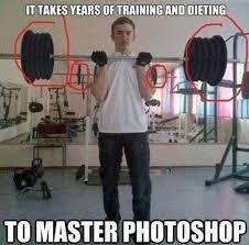 Do You Even Squat Meme - pretty do you even squat meme 25 outrageous gym memes kayak