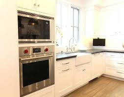 kitchen tv ideas kitchen cabinet televisions wall mount modern cabinet design home