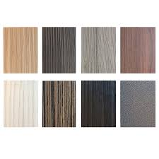 Zebrano Laminate Flooring Zebrano Grey Plywood Sheet Sale Clearance Even More