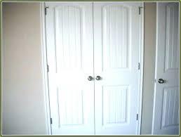 Closet Door Pulls Closet Door Knobs Bifold Closet Door Pulls Diy Cabinet Hardware