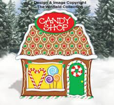 Gingerbread Rugs Gingerbread Candy Shop Wood Pattern Pattern Shops Pinterest