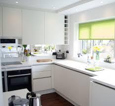 german kitchen design schueller german kitchen design goettling