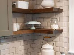 kitchen splendid kitchen wall shelf white acceptable kitchen