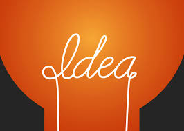 great ideas gouldesigncompany