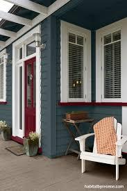 exterior colour schemes nz google search house colours