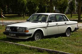 file volvo 240 gl jpg wikimedia commons