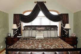 bedroom window curtains modern bedroom window curtains bedroom window curtains benefits