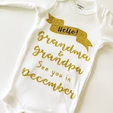 Personalize Baby Gifts 25 Best Ideas About Personalized Baby On Pinterest Teal Baby