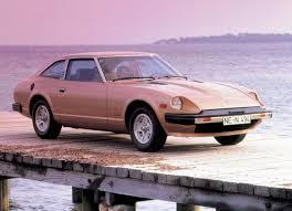 1979 corvette top speed 1979 1983 nissan z car review top speed