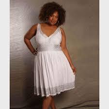 white beach dresses plus size naf dresses