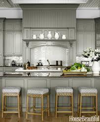 Interior Design Of A Kitchen Unique 40 Kitchen Home Design Ideas Decorating Inspiration Of 150