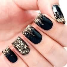 nails noble 15 photos u0026 37 reviews nail salons 34 fenn rd