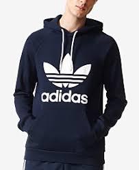 adidas hoodie shop adidas hoodie macy u0027s