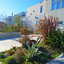 Small Yard Landscaping Ideas by Small Front Yard Landscaping Pictures On A Budget Design Ideas