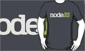 node js quick tutorial useful node js tools tutorials and resources smashing magazine