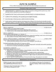 dental resume examples dentist resume dentist resume sample free