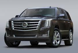 2015 Cadillac Elmiraj Price Cadillac A Lesson In Inconsistent Branding