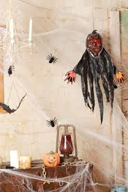 haunted house decorations 10 essential haunted house props