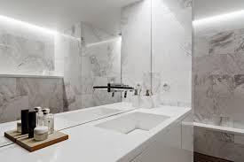 Recessed Lights Bathroom Bathroom Design Dis Marble Bathroom Recessed Lights Lighting