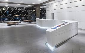 Corian Material Dupont Corian Products Collections And More Architonic