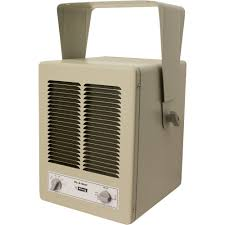 electric garage heaters shop heaters shop electric fireplaces