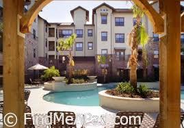 elm grove apartments in kingwood texas findmeapad com
