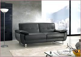 meilleur canape canape poltron 799534 canapé poltron et sofa articles with meilleur