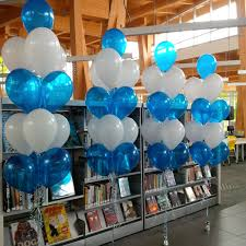 balloon bouquets balloon bouquet and gifts delivery toronto call 416 224 2221