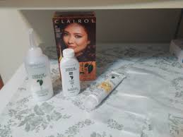clairol natural instincts reviews in hair colour chickadvisor