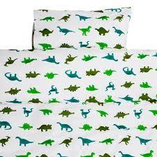 Dinosaur Single Duvet Set Best 25 Cot Bed Duvet Set Ideas On Pinterest Cot Bed Duvet Cot