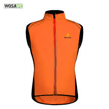 windproof cycling vest online get cheap windproof bike vest aliexpress com alibaba group