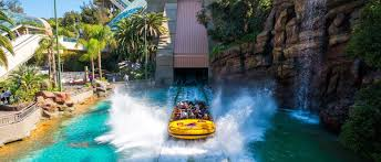 universal studios 2018 tips and tricks guide