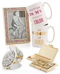 home decor kate spade dining collections macy u0027s