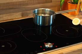 Cooktop Glass Repair How To Remove Scratches From Your Glass Ceramic Stovetop