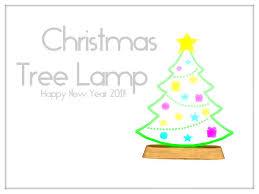 sims 3 holiday lights kiolometro s christmas tree l the sims 3 holidays pinterest