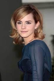 photos of medium length bob hair cuts for women over 30 20 fresh and fashionable shoulder length haircuts crazyforus