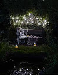 Wooden Solar Lights by Garden 2017 Garden Design Solar Outdoor Lighting Unique Garden