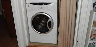 How To Remove Mold From Bathroom How To Remove Mold And Mildew From Front Load Washing Machines