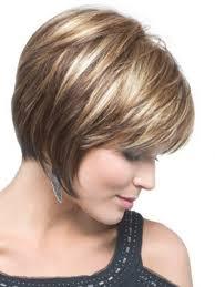 Hochsteckfrisurenen F Mittellange Haare by 100 Hochsteckfrisurenen Gestuftes Haar 15