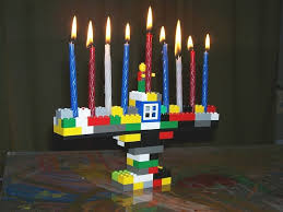 menorahs for kids make your own hanukkah menorahs diy kids and adults craft cha