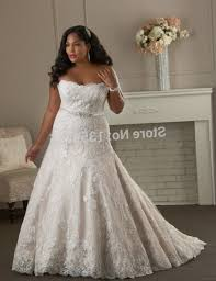 wedding dresses for larger 10 best wedding dresses images on wedding frocks