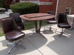 chromcraft dining room furniture home design ideas